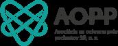 AOPP_logo_horizontal