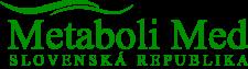 Metaboli Med - Slovenská republika