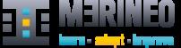 logo_merineo